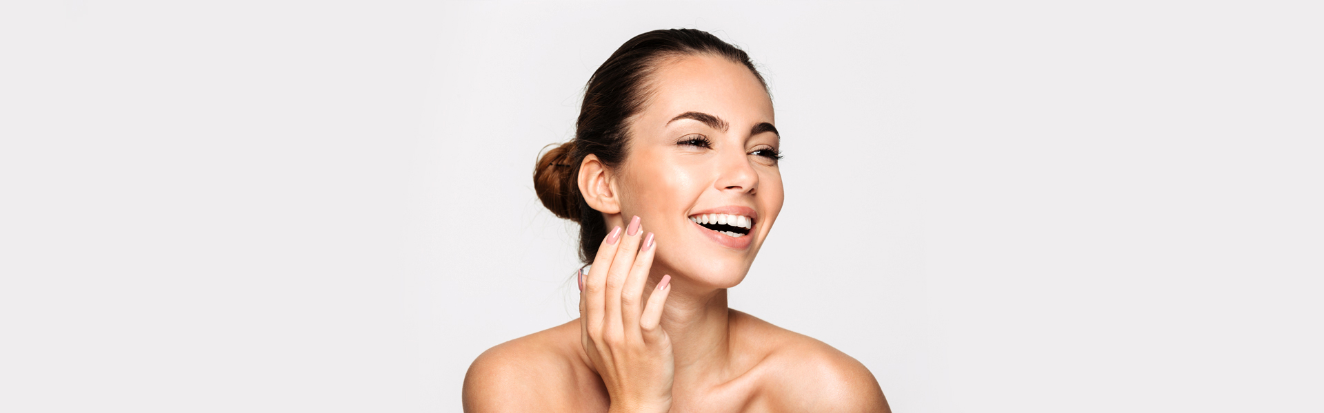 SKIN WHITENING OR SKIN BRIGHTENING, WHAT IS THE DIFFERENCE?