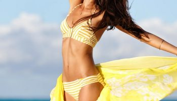 Laser Hair Removal Treatments: Are They Permanent?